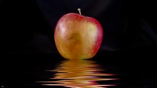 Apple - 4637
