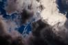 nuvens-3 (José Victor Coutinho) Tags: textura sky clouds nuvens