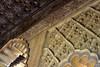 BAR_4089 (Omar Omar) Tags: españa spain espagne europa europe sevilla andalucía hispanio realalcázardesevilla hispalis išbīliya sebiriya sebīrya sebiya seville seviļa sevila sevilha sevíli sevilia sevilija sevilja seviljo séville sevilya seviya sewilla siviglia sivilja
