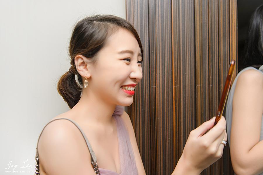 婚攝 台北和璞飯店 龍鳳掛 文定 迎娶 台北婚攝 婚禮攝影 婚禮紀實 JSTUDIO_0089