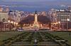 Parque Eduardo VII e Marquês de Pombal - Lisboa (cpscoa) Tags: portugal lisboa canon noite marquês 80d