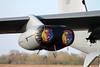 60-0009 B-52H United States Air Force (ChrisChen76) Tags: fairford b52 b52h usaf unitedstatesairforce usa