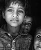 India (mokyphotography) Tags: india udaipur rajasthan ragazzi boys friend amici eyes occhi people portrait persone portraits ritratto ritratti reportage travel canon children bw blackwhite biancoenero