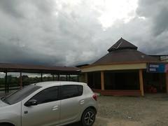 IMG_20180111_163900 (chocoenlaweb.com) Tags: chocó chocoenlaweb quibdó turismo colombia pacífico tutunendo naturaleza bahíasolano nuquí saldefrutas cascada ichó
