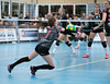 41171064 (roel.ubels) Tags: flynth fast nering bogel vc weert sint anthonis volleybal volleyball indoor sport topsport eredivisie 2018 activia hal