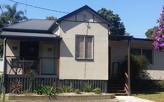 4 Wentworth Street, Murwillumbah NSW