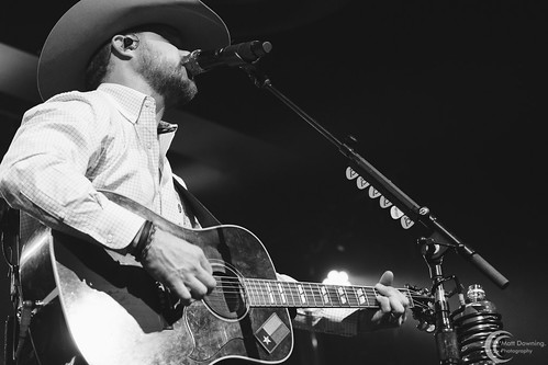 Cody Johnson
