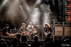 Julian Sas Band - Luxor Live Arnhem 2018 -©RobSneltjes6K4A5273 copy (14)