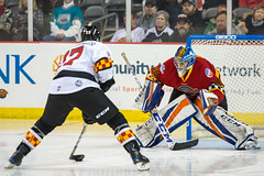"2018 ECHL All Star-2063 • <a style=""font-size:0.8em;"" href=""http://www.flickr.com/photos/134016632@N02/39785475281/"" target=""_blank"">View on Flickr</a>"