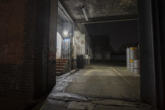 openallours (georgehuthart) Tags: nightshooters nightshot canon canonphotography canonphotographer eos5d canonlens canonpic canonimage