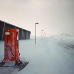 Hellisheiðavirkjun Power Plant thumbnail
