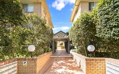 17/21-27 Holborn Ave, Dee Why NSW
