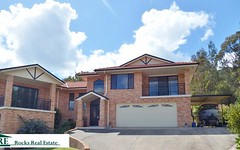 22 Riverview Place, South West Rocks NSW