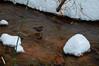 Winters Friend (twinblade_sakai340) Tags: adventure canyon cold cool creek freezing frozen fun hike hiker hiking ice icecold landing landscape mountain mountains nature outdoor outdoors park river slotcanyon utah water wet winter