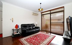 16/28-32 Conway Road, Bankstown NSW
