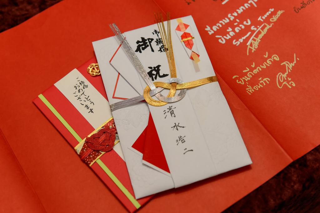 婚攝小勇, 小寶團隊, 台北婚攝, 天成, 天成婚宴, 天成婚攝, Alice, wedding day-057