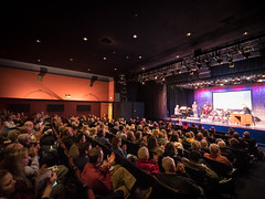 20180122-200406-048 (JustinDustin) Tags: 2018 city downtown duluth event eventvenue ga georgia gwinnett location middlegeorgia northamerica redclaytheater stateofthecity us usa unitedstates year