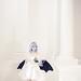Remilia Scarlet - Wedding Dress