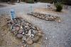 Arizona-2018_0582 (PetteriJarvinen) Tags: tombstone arizona unitedstates us boothillcemetery boothill