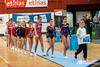 2018 01 21 DMT Hulshout-66 (Gymtrol) Tags: dmt dubbeleminitrampoline gymfed hulshout provincialevoorronde wedstrijd