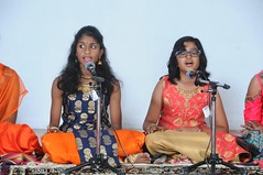 Swaramedha Music Academy Annual Day Photos (185)