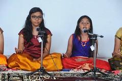Swaramedha Music Academy Annual Day Photos (146)