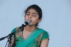 Swaramedha Music Academy Annual Day Photos (601)