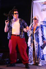 IMG_7479 (willdleeesq) Tags: cosplay cosplayer cosplayers cosplaycontest costumecontest lbce lbce2018 longbeachcomicexpo longbeachcomicexpo2018
