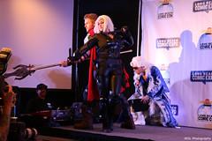 IMG_7473 (willdleeesq) Tags: cosplay cosplayer cosplayers cosplaycontest costumecontest lbce lbce2018 longbeachcomicexpo longbeachcomicexpo2018