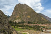 Ollantaytambo, Parque Arqueologico nacional (moltes91) Tags: ollantaytambo parque arqueologico nacional nikon d7200 nikkor 20mm f28 péru perou peru pérou cusco cuzco travel voyage inca wild nature