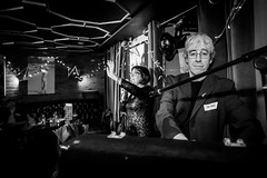Colin Salter 60th Birthday Party - Sat 27 January 2018 -0749 (Mr Andy J C) Tags: 27january2018 60thbirthday colinsalter colinsalter60thbirthdayparty edinburgh golftavern party salter scotland