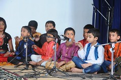 Swaramedha Music Academy Annual Day Photos (60)
