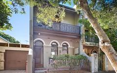 221 Belmont Street, Alexandria NSW