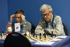 20180128-140034-0355 (Harry Gielen) Tags: tatasteelchess 2018 wijkaanzee amateurs