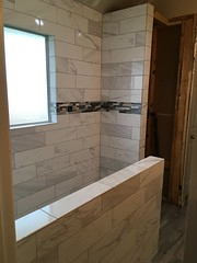 "Don Wojan Plano Handyman Bathroom Remodel 1 (15) • <a style=""font-size:0.8em;"" href=""http://www.flickr.com/photos/160061718@N03/39966566144/"" target=""_blank"">View on Flickr</a>"