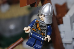 Preview for RebelLUG Collab Build (Elijah Chamberlain) Tags: lego legos build builds medieval moc knight rebel lug rebellug elijah chamberlain peachbricks