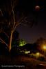 DAXN_18-02-01_Canon EOS 7D_IMG_8101-Edit.jpg (xeiss) Tags: 2018 31st amazing australia blood blue eclipse january longexposure lunar lunareclipse melbourne moon night red super total