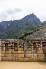 Machu Picchu 71
