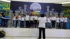 Proud To Be Multitalent Performace Sekolah Damai (16)