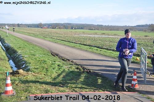 SukerbietTrail_04_02_2018_0132