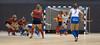 P2032225 (roel.ubels) Tags: hockey indoor nk topsportcentrum rotterdam 2018 hoofdklasse ma ja sport topsport nederlandse kampioenschappen finale finales finals