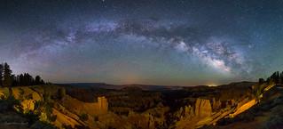 Bryce Canyon Splendor v2 resize