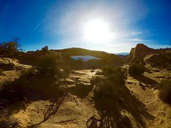 GOPR1909 (The_Little_GSP) Tags: mesaarch canyonlands nationalpark utah moab