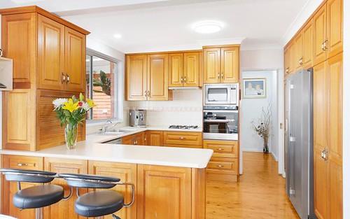 145 Farmborough Rd, Farmborough Heights NSW 2526