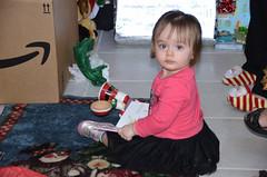 Christmas2016-0079 (awinner) Tags: 2016 baby christmas christmas2016 december2016 december25th2016 holidays largoflorida sierra