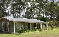 10 Richwood Court, Kensington Grove QLD