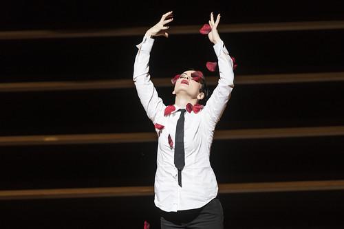 Opera Essentials: Bizet's <em>Carmen</em>