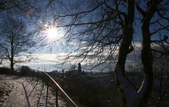 2018-02-04 (Giåm) Tags: helsingborg landborgen landborgspromenaden skåne scanie scania sverige suede sweden schweden giåm guillaumebavière