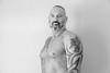 4Y4A2017-Edit (francois f swanepoel) Tags: artist flesh hairy healthnut heinreinders tattoo tatts abstracts capetown tattboy