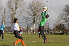 "HBC Voetbal • <a style=""font-size:0.8em;"" href=""http://www.flickr.com/photos/151401055@N04/40186323962/"" target=""_blank"">View on Flickr</a>"